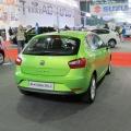 Salonul Auto Bucuresti si Accesorii - Foto 15 din 31