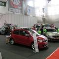 Salonul Auto Bucuresti si Accesorii - Foto 18 din 31
