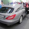 Salonul Auto Bucuresti si Accesorii - Foto 7 din 31