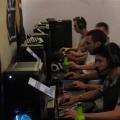 DreamHack Bucuresti - 20 octombrie 2012 - Foto 7 din 40
