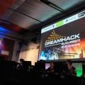 DreamHack Bucuresti - 20 octombrie 2012 - Foto 15 din 40