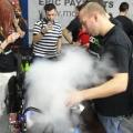 DreamHack Bucuresti - 20 octombrie 2012 - Foto 21 din 40