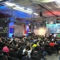 DreamHack Bucuresti - 20 octombrie 2012 - Foto 29 din 40