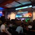 DreamHack Bucuresti - 20 octombrie 2012 - Foto 34 din 40