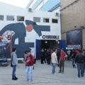 DreamHack Bucuresti - 20 octombrie 2012 - Foto 36 din 40
