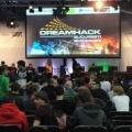 DreamHack Bucuresti - 20 octombrie 2012 - Foto 37 din 40