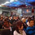DreamHack Bucuresti - 20 octombrie 2012 - Foto 38 din 40