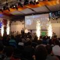 DreamHack Bucuresti - 20 octombrie 2012 - Foto 40 din 40