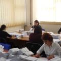 Call-Center KRUK International - Foto 9 din 11