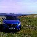 Mazda CX-5 - Foto 6 din 26