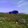 Mazda CX-5 - Foto 10 din 26