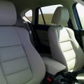 Mazda CX-5 - Foto 13 din 26
