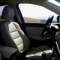 Mazda CX-5 - Foto 14 din 26