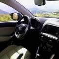 Mazda CX-5 - Foto 15 din 26