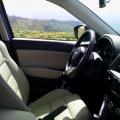 Mazda CX-5 - Foto 16 din 26