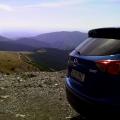 Mazda CX-5 - Foto 18 din 26