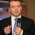 Conferinta Wall-Street.ro: Inovatia in IT - Foto 1 din 14