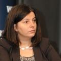 Conferinta Wall-Street.ro: Inovatia in IT - Foto 3 din 14