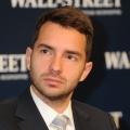 Conferinta Wall-Street.ro: Inovatia in IT - Foto 4 din 14