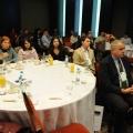 Conferinta Wall-Street.ro: Inovatia in IT - Foto 5 din 14