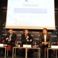 Conferinta Wall-Street.ro: Inovatia in IT - Foto 6 din 14