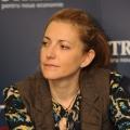 Conferinta Wall-Street.ro: Inovatia in IT - Foto 7 din 14
