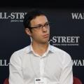 Conferinta Wall-Street.ro: Inovatia in IT - Foto 8 din 14