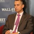 Conferinta Wall-Street.ro: Inovatia in IT - Foto 9 din 14
