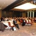 Conferinta Wall-Street.ro: Inovatia in IT - Foto 10 din 14