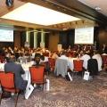 Conferinta Wall-Street.ro: Inovatia in IT - Foto 11 din 14