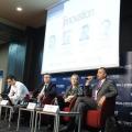 Conferinta Wall-Street.ro: Inovatia in IT - Foto 12 din 14