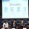 Conferinta Wall-Street.ro: Inovatia in IT - Foto 13 din 14