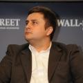Conferinta Wall-Street.ro: Inovatia in IT - Foto 14 din 14