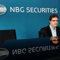 Birou de companie - NBG Securities - Foto 2 din 30
