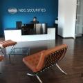 Birou de companie - NBG Securities - Foto 3 din 30