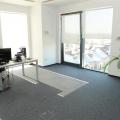 Birou de companie - NBG Securities - Foto 4 din 30
