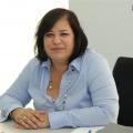 Birou de companie - NBG Securities - Foto 5 din 30