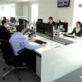 Birou de companie - NBG Securities - Foto 6 din 30