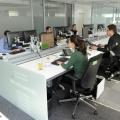 Birou de companie - NBG Securities - Foto 7 din 30