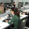 Birou de companie - NBG Securities - Foto 8 din 30