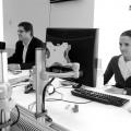 Birou de companie - NBG Securities - Foto 9 din 30