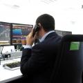 Birou de companie - NBG Securities - Foto 11 din 30