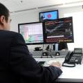Birou de companie - NBG Securities - Foto 12 din 30