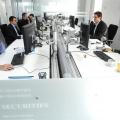Birou de companie - NBG Securities - Foto 13 din 30