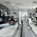 Birou de companie - NBG Securities - Foto 14 din 30