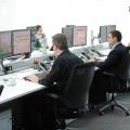 Birou de companie - NBG Securities - Foto 15 din 30