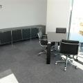 Birou de companie - NBG Securities - Foto 16 din 30