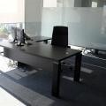 Birou de companie - NBG Securities - Foto 17 din 30