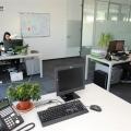 Birou de companie - NBG Securities - Foto 20 din 30
