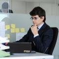 Birou de companie - NBG Securities - Foto 21 din 30